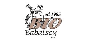 biobabalscy